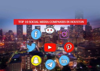 Social Media Marketing Companies in Houston