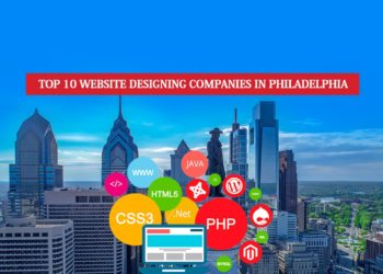 Website Designing Companies in Philadelphia