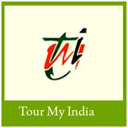 TourMyIndia