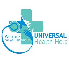 Universal Health Help