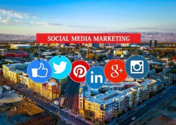 Social Media Marketing Companies in San Jose