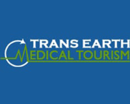 TransEarth Medical Tourism