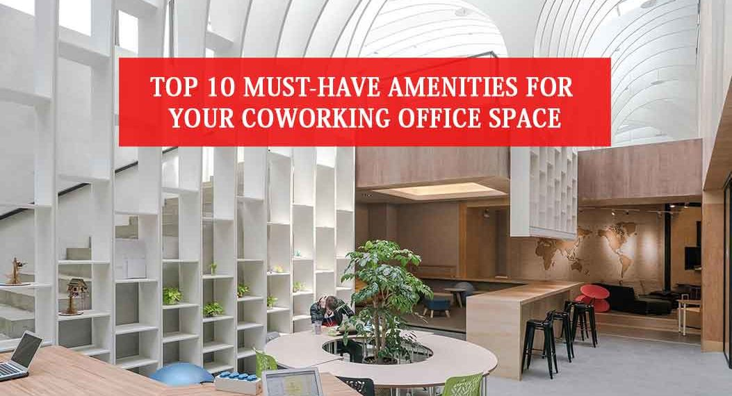 TOP-10-MUST-HAVE-AMENITIES-FOR-YOUR-COWORKING-OFFICE-SPACE-10
