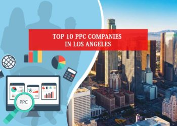 PPC Companies in Los Angeles