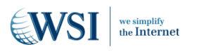 WSI Top Web Designers