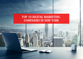 Digital Marketing Companies in New York