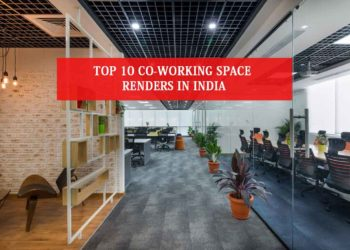 Top-10-Coworking-Space-Renders-In-India