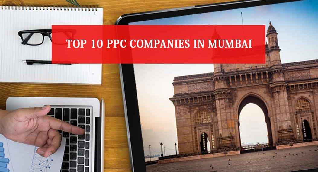 PPC Companies in Mumbai