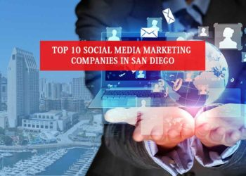 Social Media Marketing Companies In San Diego