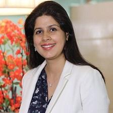 Dr. Devika Dhawan