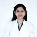 Top 10 Dentist in Gurugram
