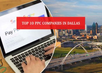 PPC Companies In Dallas