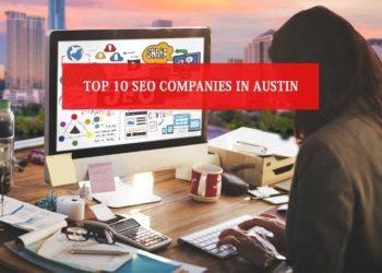 SEO Companies In Austin