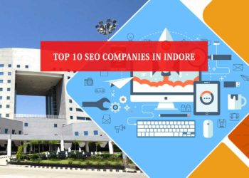 SEO Companies In Indore