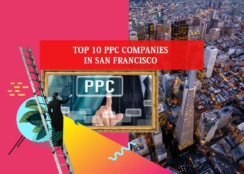 PPC Companies in San Francisco