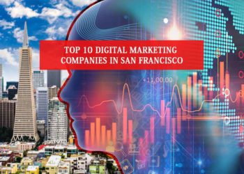 Digital Marketing Companies in San Francisco