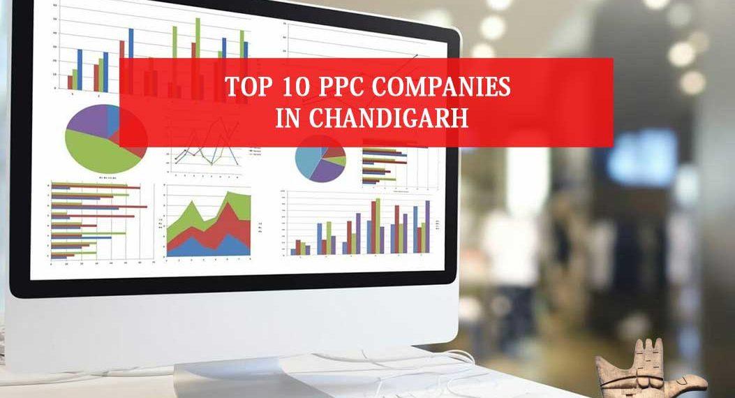 PPC Companies in Chandigarh