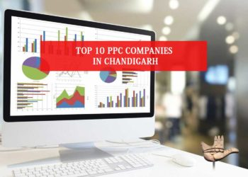 PPC Companies in Chandigarh