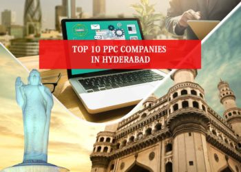 PPC Companies in Hyderabad