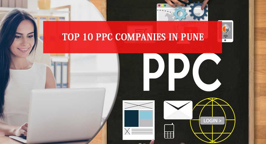 PPC Companies in Pune