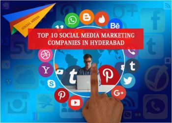 Social Media Marketing Companies in Hyderabad