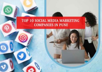 Social Media Marketing Companies in Pune