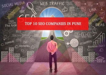 SEO Companies in Pune