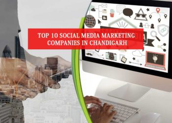 Social Media Marketing Companies in Chandigarh