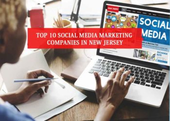 Social Media Marketing Companies in New Jersey