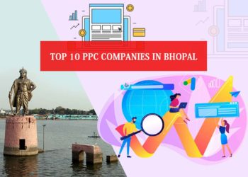 PPC Companies in Bhopal