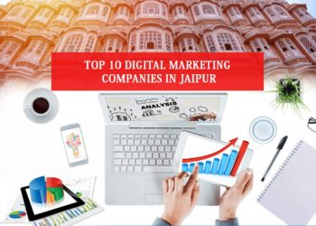 Digital Marketing Companies in Jaipur