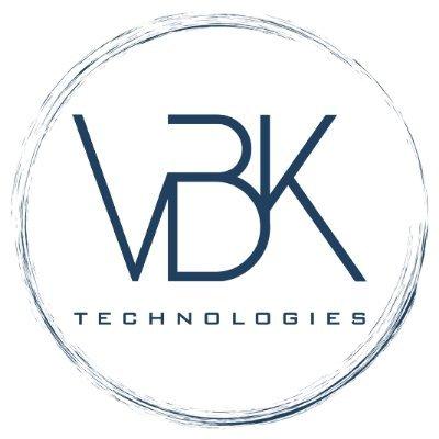 VBK Technologies
