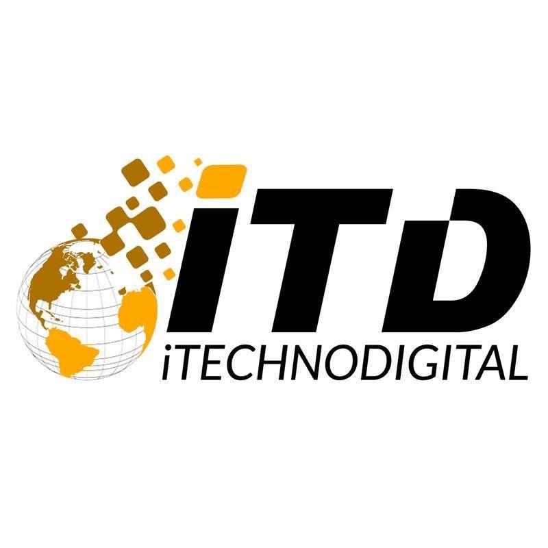 iTechnoDigital