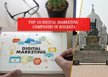 Digital Marketing Companies in Kolkata