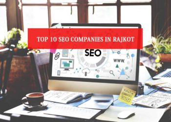 SEO Companies in Rajkot