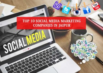 Social Media Marketing Companies in Jaipur
