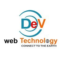 DevWeb Technology
