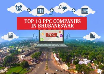 PPC Companies In Bhubaneswar