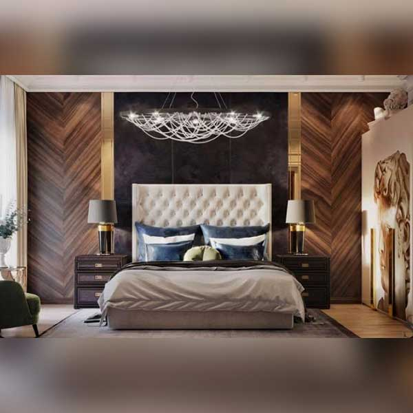 Bedroom_interior Design