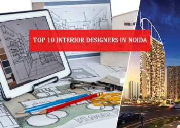 Interior Designers in Noida