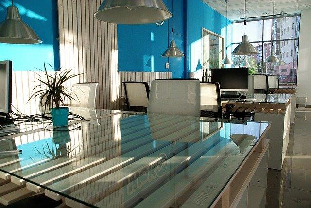 Office_interior_Design
