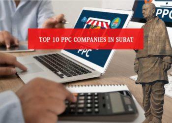 PPC Companies in Surat