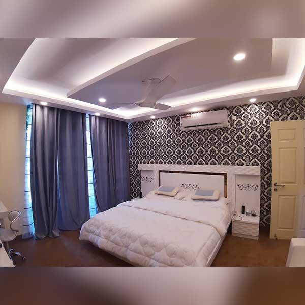 Venkateshwar_interior_Designer
