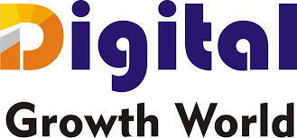 Digital Growth World