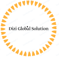 Dizi Global Solutions