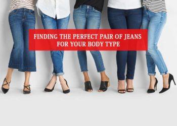 jeans in Australia