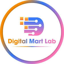 digital mart lab