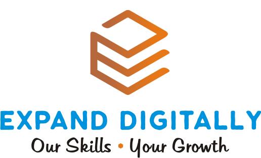 expand digitally