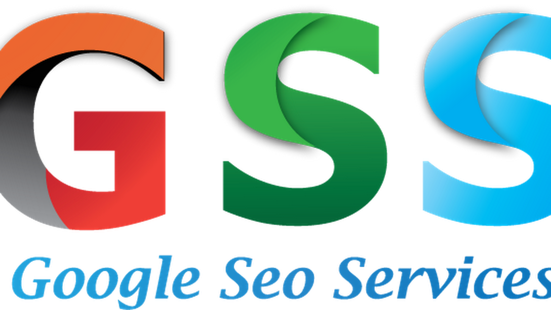 google seo services