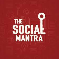 the social mantra